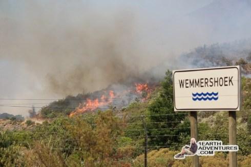 franschhoek-fire-130128-21