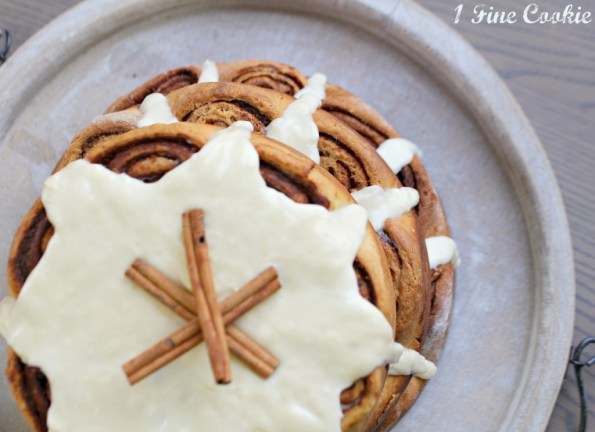 Add in cooked cream cheese, cream cheese frosting, cooked frosting, cooked cream cheese frosting, light airy frosting, non cake desserts, cake haters, recipes that don't have cake, recipe other than cake, dessert without cake, unique dessert, giant cinnamon roll, cinnamon roll recipe, cake haters, cinnamon rolls, cinnamon, cinnamon bun, three tiered cake, cinnamon roll cake, cinnamon bun cake, wedding cake, cinnamon roll wedding cake, cinnamon bun wedding cake,