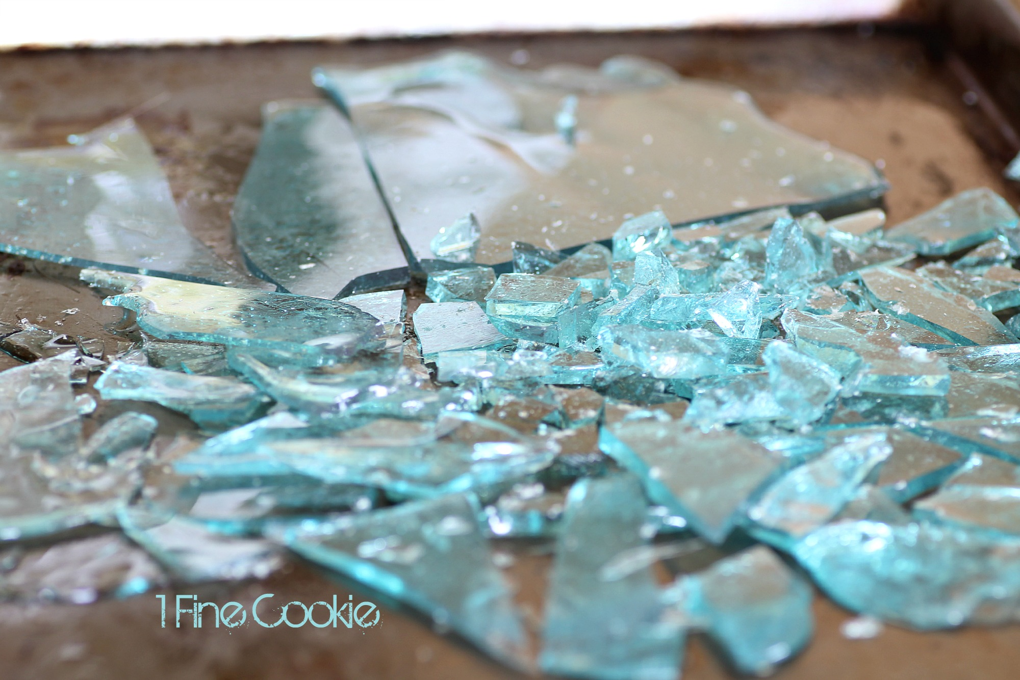 beach sand cookies by recipe by 1 fine cookie ocean beach desserts - How To Make Sea Glass