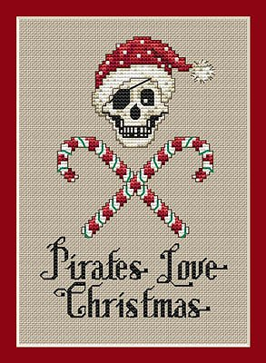 sue_hillis_christmas_pirate_11-2547