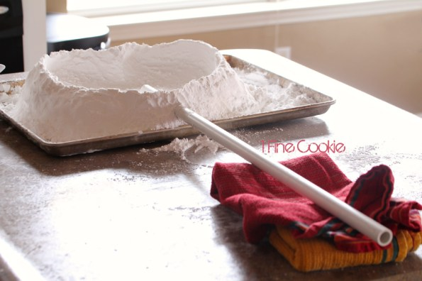How to make a giant lollipop by 1 Fine Cookie, giant, large, xl, lollipop, cherry, red, sucker, candy, candy, mold, powdered, sugar, confectioner's, make, how to, diy, hack, pimp, candy, heart, shaped, lollies, lolly, unique, valentine's, birthday, gift, present, red, valentine, wedding, engagement, homemade, home, sugar, boil, candy, thermometer, sweets, dessert, recipe, copycat, mother's day,