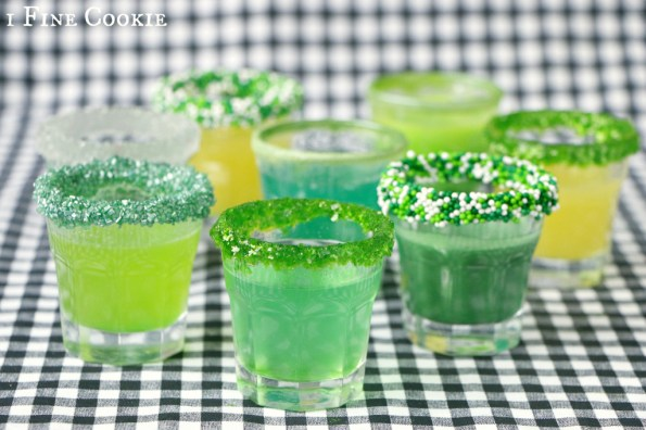 Sour candy vodka recipe video by 1 Fine Cookie , candy, sour patch kids, sour, belt, infused, flavored, vodka, liquor, shots, recipe, video, youtube, easy, tutorial, green, saint patrick's, day, st, patty's, patrick's, march 17, party, college, shot, sprinkle, rimmed, glasses, pear, jelly, bellies, belly, beans, edible, confetti, luster, dust, uses, ideas, watermelon, air head, laffy, taffy, apple, diy, food, cute, bottle, mixer, recipes, mint, malt, balls, chocolate, chip, cheesecloth, girl, brunette, cook, baker, mason, jar,