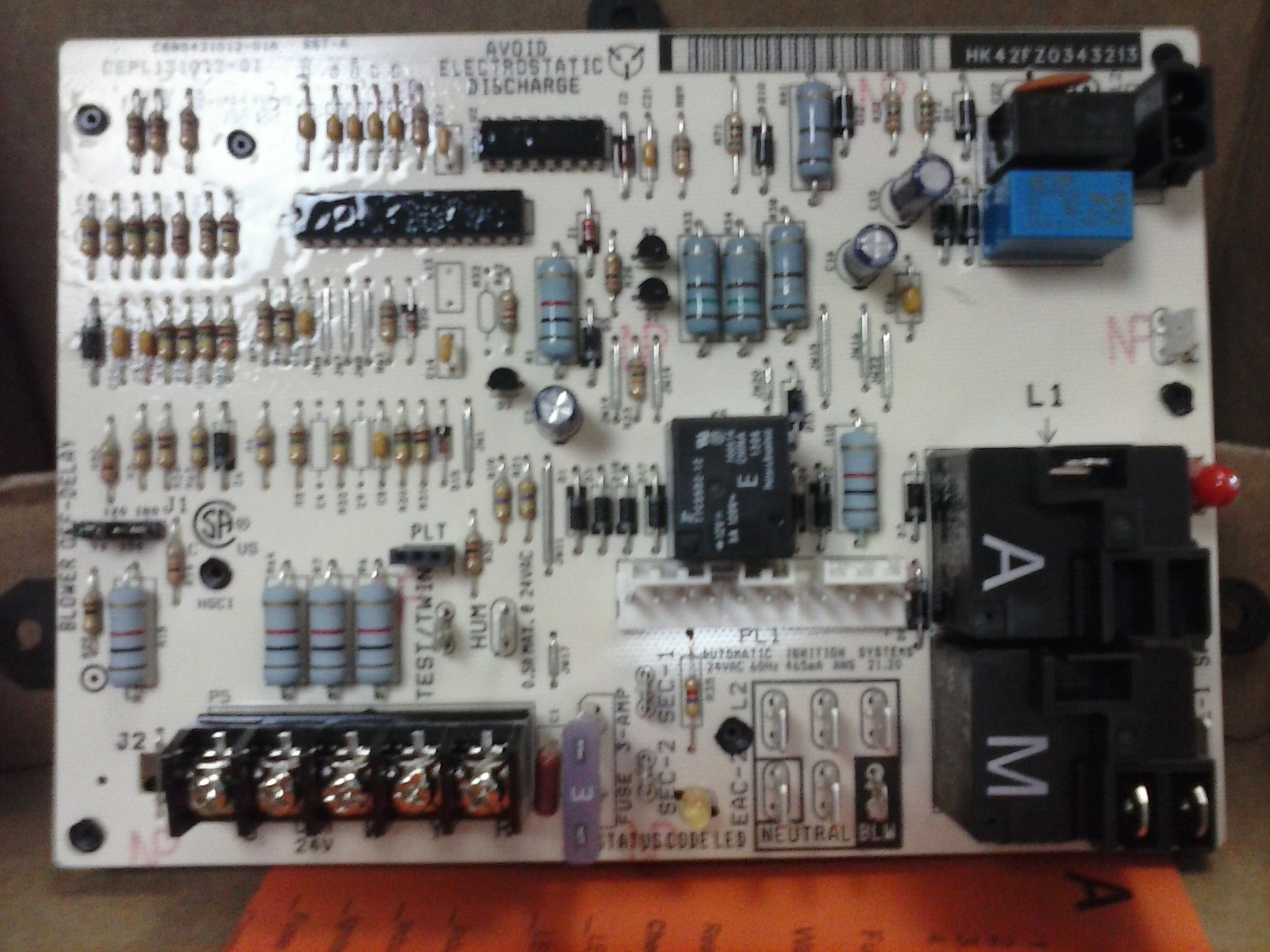 Bryant Defrost Circuit Board Wiring Diagram Wiring Library