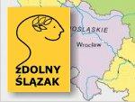 logo_zdolny_slazak_f