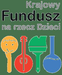 krajowy_fundusz_na_rzecz_dzieci