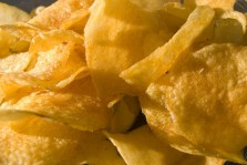 chips-90857_1280