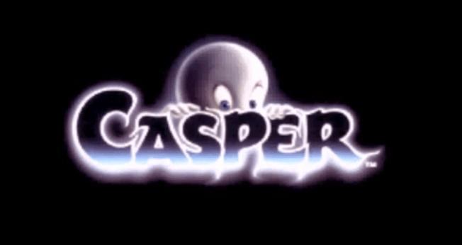 Casper 1 More Castle