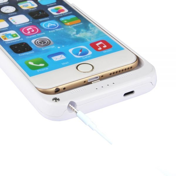 Apple Iphone 5s Charger Case Case For Apple Iphone 6