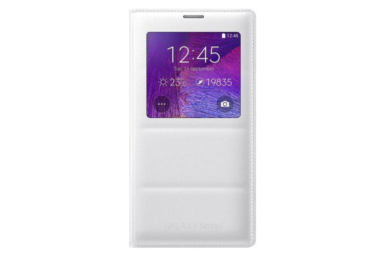 Top 11 Must Have Samsung Galaxy Note 4 Galaxy Note Edge