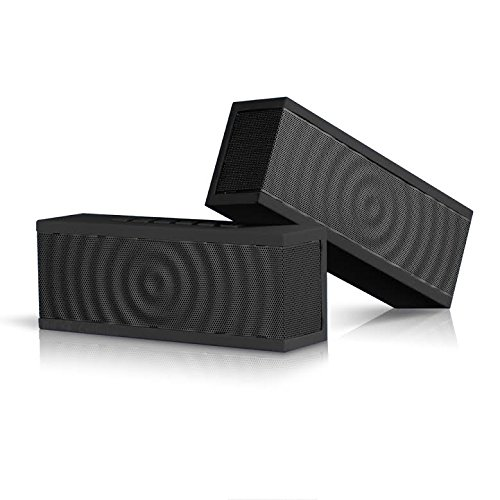 Top 10 Best Portable Wireless Bluetooth Speakers Under 50