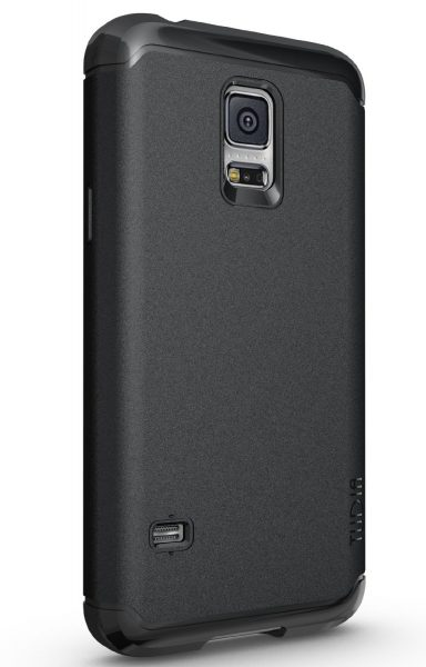 Samsung Galaxy s5 Mini Case Case For Samsung Galaxy s5