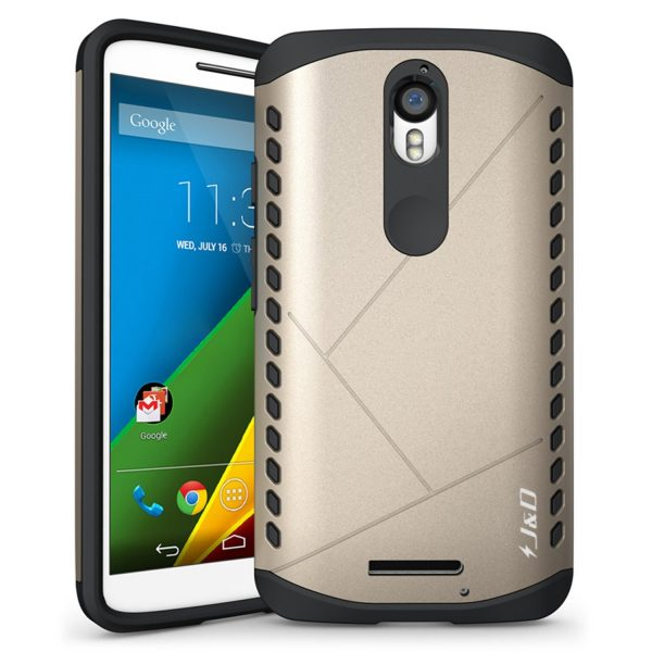 way this best case for motorola droid turbo known