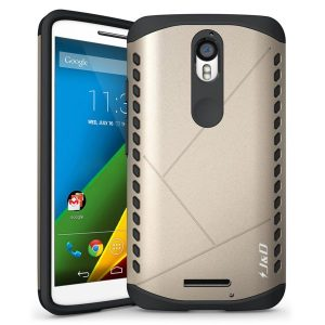 though DLBCL aero armor case for motorola droid turbo Apple has