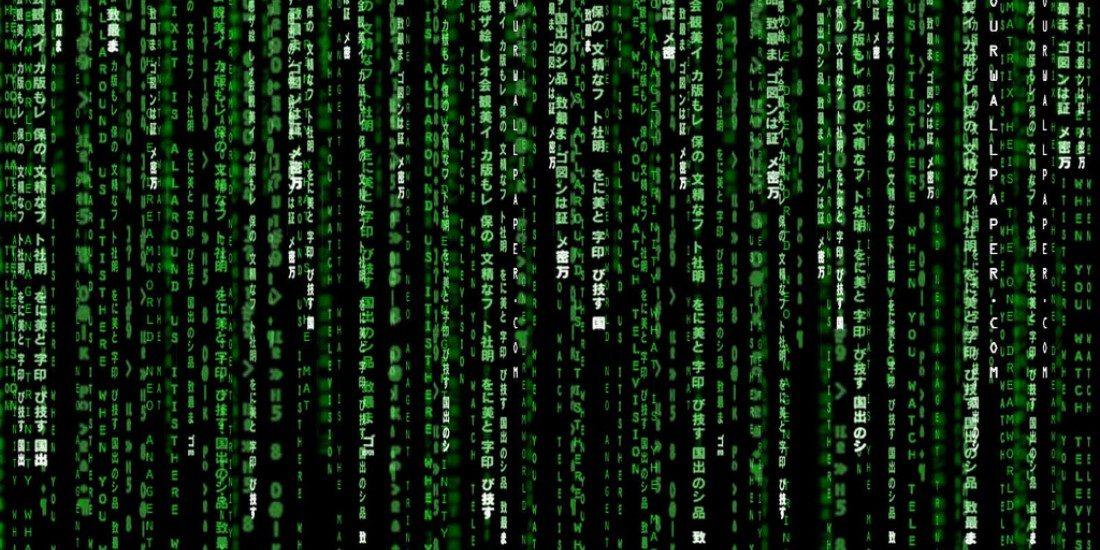 The Value Matrix - 1+1 Consulting