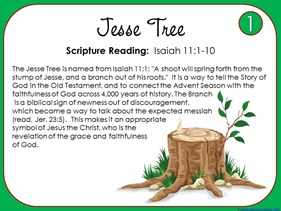 Jesse Tree Ebook 1 1 11