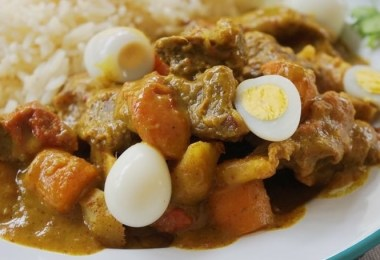 spicy-beef-curry-sauce-1
