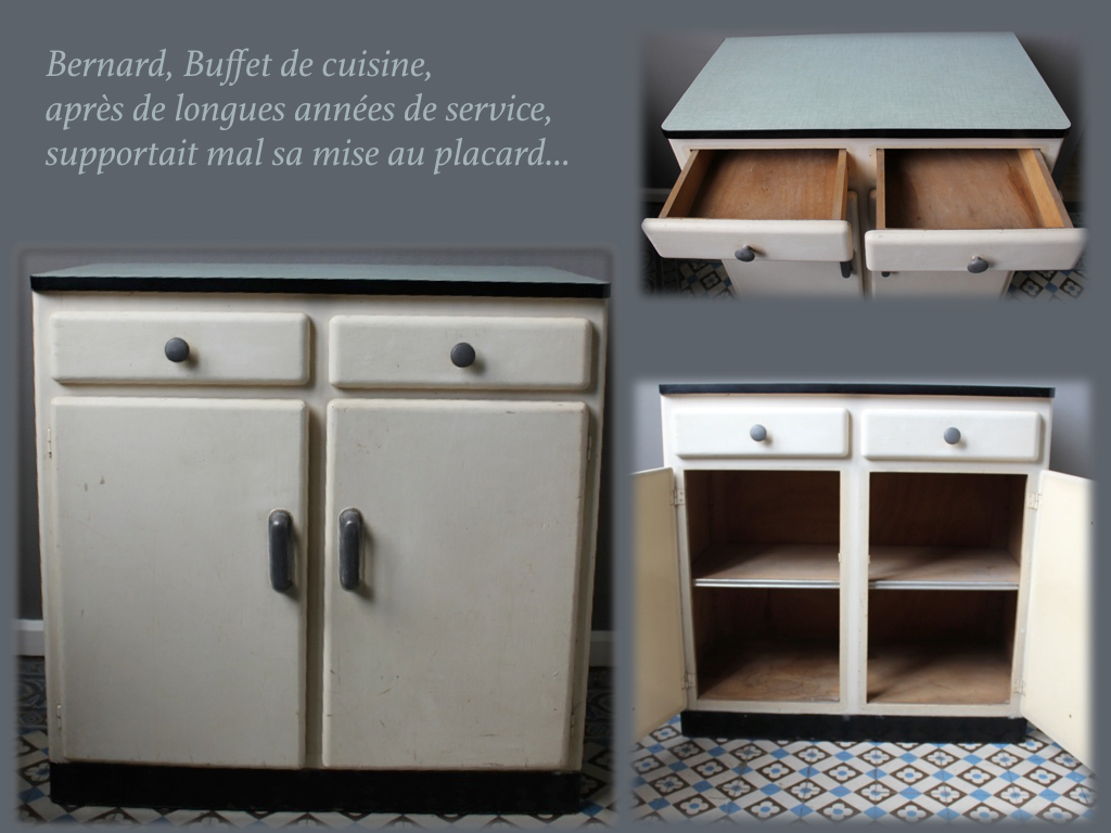 bahut de cuisine conforama bahut bas interesting buffet. Black Bedroom Furniture Sets. Home Design Ideas