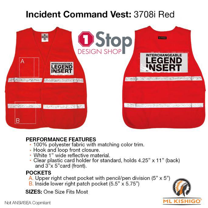 Yli tuhat ideaa Incident Commander Pinterestissä Helikopterit - incident action plan