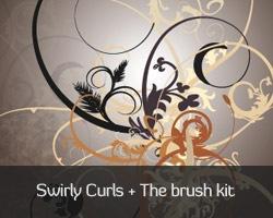 Swirly_Curls