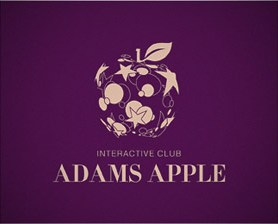 adams-apple-logo-showcase