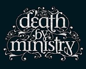 death-logo-showcase