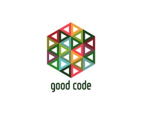 good-code-logo-showcase