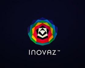inovaz-logo-showcase