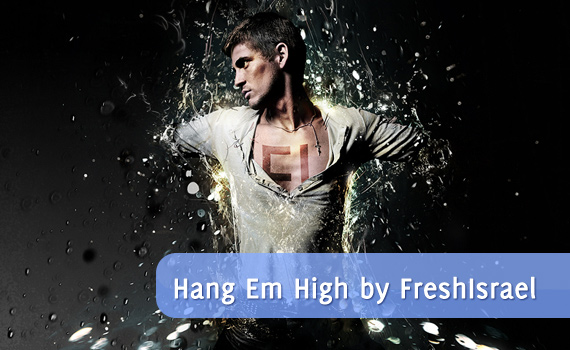 hang-high-amazing-photo-manipulation-people-photoshop