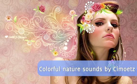 nature-amazing-photo-manipulation-people-photoshop
