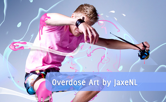 overdose-amazing-photo-manipulation-people-photoshop