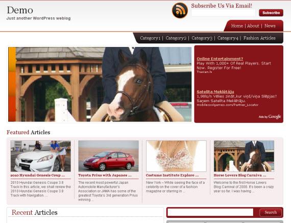 elegant-red-free-premium-wordpress-theme