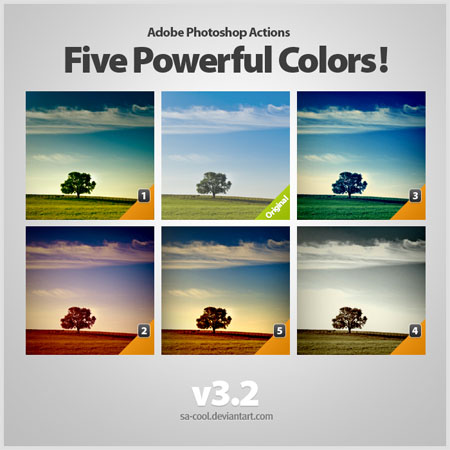 Powerful-colors-actions-to-enhance-your-photos