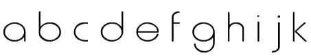Metro-normal-free-fonts-minimal-web-design