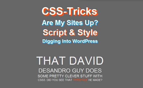 3d-hover-css3-text-effect-tutorials