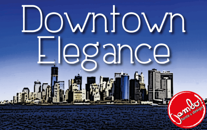 downtown_elegance