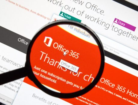 Microsoft Office Course - Microsoft Office Training - MS Office