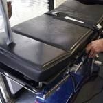 Used Maquet Surgical Table for Sale