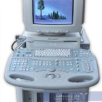 Acuson Sequioa 512 Ultrasound for Sale San Diego refurbished / used with 90 day warranty