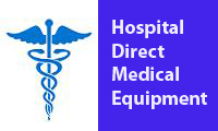 Hospital Direct Medical Equippment for Sale San Diego