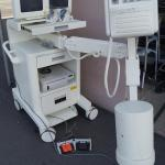 C Arm Fluoroscan X Ray for Sale