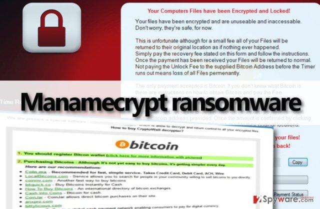 http://i0.wp.com/www.2-spyware.com/images/parasites/snapshot/manamecrypt-ransomware.jpg?w=640