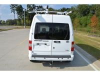 Find used 2012 Ford Transit Connect XLT SYNC ROOF RACK ...