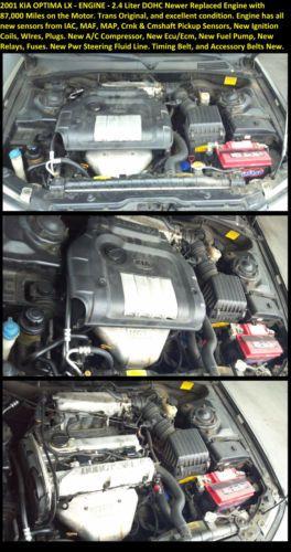 1998 Kia Sportage Engine Wiring Diagram Ac wiring diagram kia