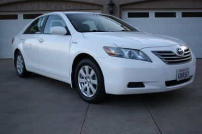 2006 Blue Book Value Toyota Camry Used Cars Mitula Cars | Upcomingcarshq.com