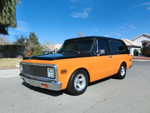 Chevrolet Blazer for Sale / Page #53 of 55 / Find or Sell Used Cars