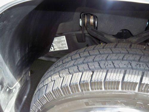 gmc sierra headrest dvd wiring