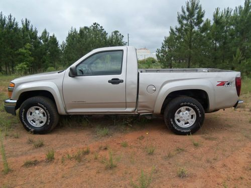 Chevrolet Colorado For Sale Page 20 Of 24 Find Or