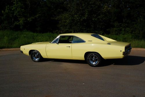 1968 Dodge Charger Wallpaper Cars Sell Used 1968 Dodge Charger In Chattanooga Tennessee
