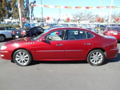 Sell used Luxury V8 Auto XM Satellite Heated Seats American Reliable Comfortable Leather in El ...