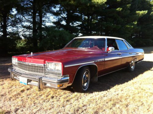 Buick Electra for Sale / Find or Sell Used Cars, Trucks, and SUVs in USA